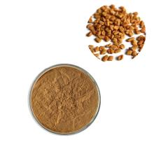 High Quality Pure Natural Bulk Organic Fenugreek Seed Extract Powder