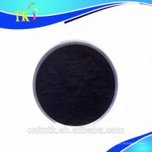 China Preto ácido 1 para lã, couro, papel