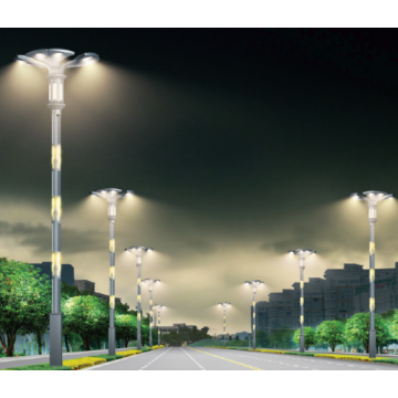 LED Walkway Lights