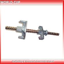 Formwork Accessories Formwork Tie Rod