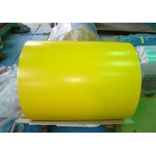De alta qualidade, melhor preço cor chapa de aço revestido / PPGI / Roofing Sheet