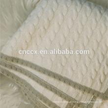 O bebê 15BLT1016 caçoa o lenço geral da caxemira