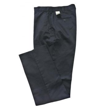 Men's Cargo T/C Pants Suit Pants
