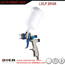 LVLP Spray Gun economic type 2010A