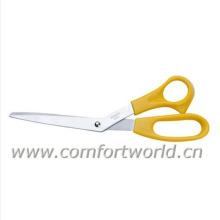Канцелярские ножницы для швеи