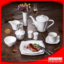 Großhandel, schönes Design aus Eurohome China billig Keramik
