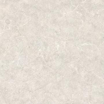 800*800 Bianco Matt Polished Glazed Porcelain Tiles