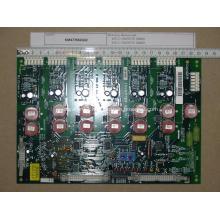 KONE Lift Inverter Board KM477652G02