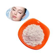 Productos de fórmula poderosa antiarrugas y blanqueadores Syn-AKE