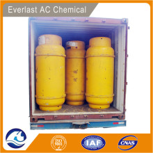 Burma Refrigerant Suppliers and Manufacturers