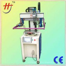 HS-260PME Alta precisão semiautomática de fornecimento de suprimentos de tela precisa