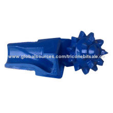 Tooth palm shortening weaving, suitable for large size well, mining and infrastructure applicationsNew