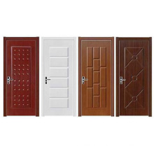 PVC Wood Door (HD 7001-7004)