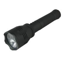 Multi-Function Torch Camera IP65 Waterproof