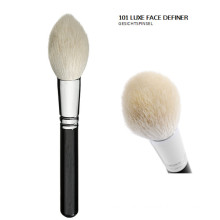 Top Quality Luxe Face Definer Powder Brush (F101)