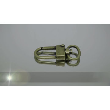 o Ringe o Ring oring orings o Ring Gürtel Metall o Ring Metall o Ringe Metallringe 2-Zoll-Ölgewebematerial 1 Zoll-O-Ring
