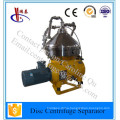 Coconut Milk Extracting Machine
