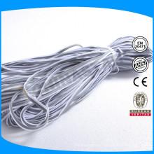 Конкурентоспособная цена хорошего качества эластичный отражающий трубопровод для мешков