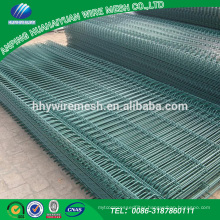Temporary frame welded mesh fence from chinese wholesaler