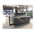 SUPERSTAR fiber laser cnc router engraving cnc machinery