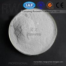 Supply High Activity Mineral Materials Gunite Concrete admixture Micro silica fume concrete ppt