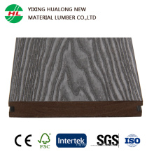 High Quality Co-Extrusion WPC Decking (HLM03)