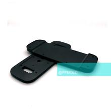 Balance Skateboard plastic cover
