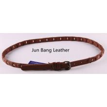 Fashion Women PU Belt in High Quality for Women