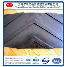 Rubber V Belt Preis, Industriegürtel