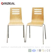 Cadeiras Bentwood OZ-1015