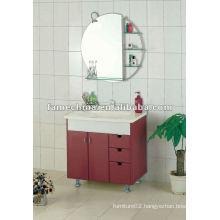 2013 hot selling bathroom furniture
