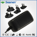 Universal-Switching-Power USB-Reise-Telefon-Ladegerät