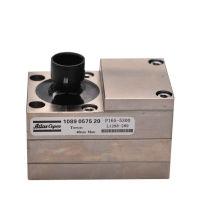 Atlas Copco Air Compressor Pressure Transducer 1089057520