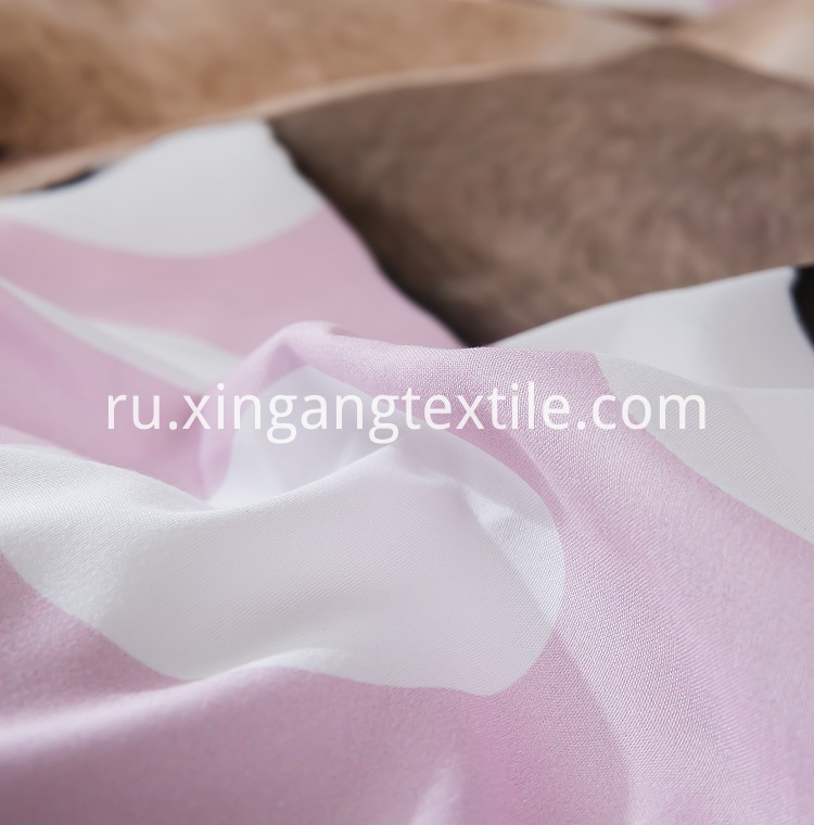 Wholesale-China-100-Polyester-Bed-Sheet-Sets1