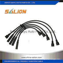 Câble d'allumage / câble d'allumage pour Ford SL-0703