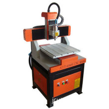 CNC Engraving Machine, PCB Drilling Machine, with less than 1mill error accuracy