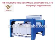 Máquina de clasificación de arroz MMJM