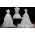 Robes De Mariée Boutique
