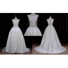 Vestidos de novia de la boutique