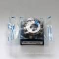 KOYO eccentric bearing 6092529YSX