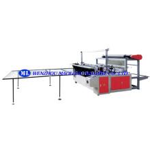 ML-DF-1200J Widen bag Making Machine