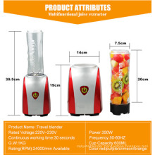 Shake N Take/ Shake N Go/ Travel Blender/ Sport Blender