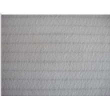 Polyester-Antistatik-Nadelfilter Filz für Filtertasche