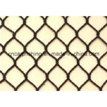 Knotless Nylon Net
