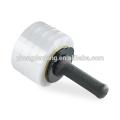 Mini Stretch Wrap rolls with handle