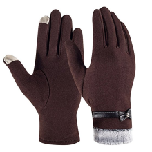 Big discounting for Electric Gloves Cheap Price Electric Hand Protection Welding Gloves supply to India Supplier