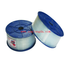 Clear PU Tube / Polyurethane Tube / Air Hose