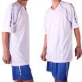 popular design sportswear for new season of soccer wear