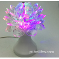 Lotus LED Light Gift Light Toys