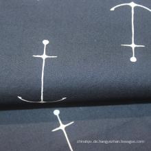 40 * 40 Popeline aus 100% Baumwolle für Bekleidung